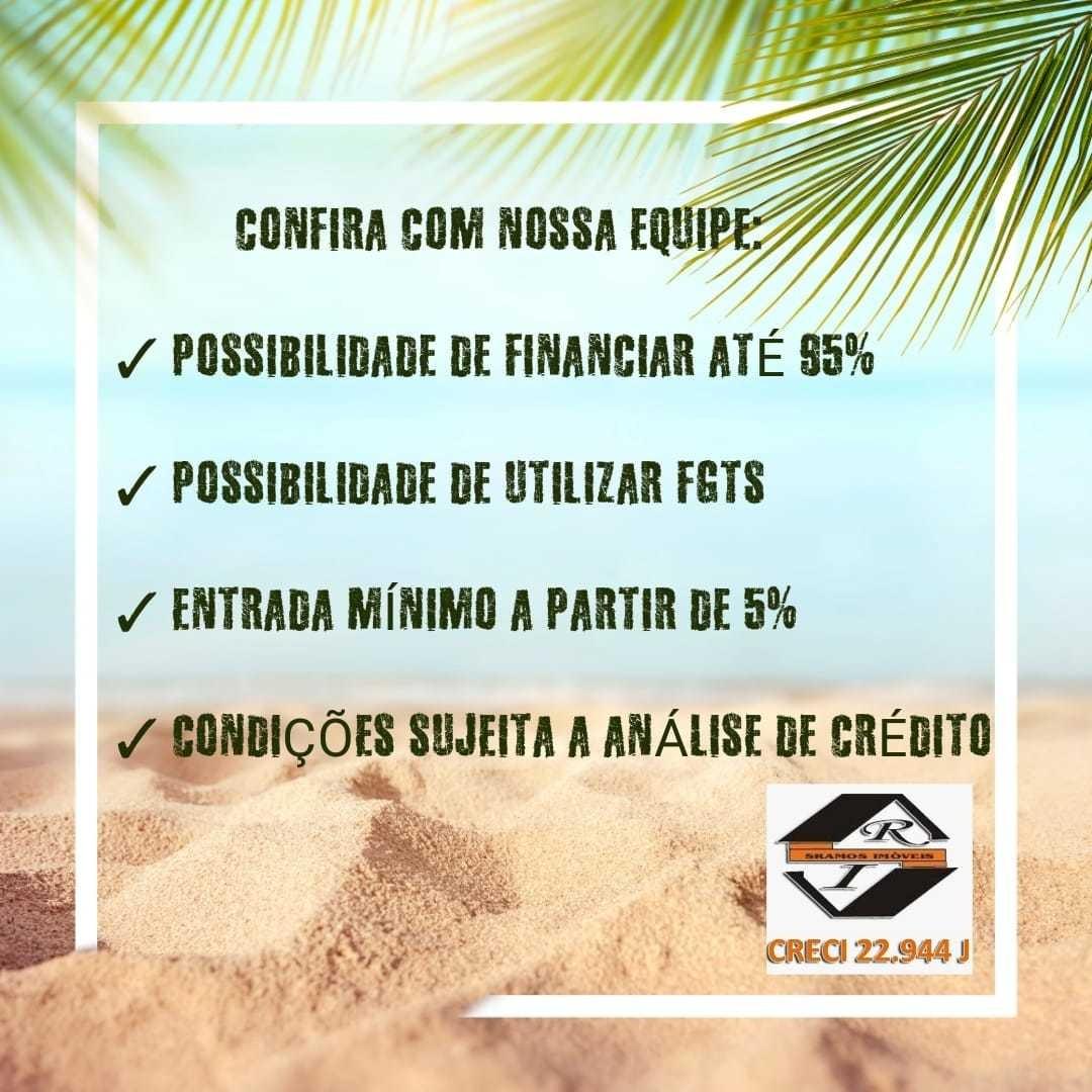 cond palm springs - oportunidade caixa em sao paulo - sp   tipo: casa   negociação: venda direta online   situação: imóvel ocupado - cx10002621sp