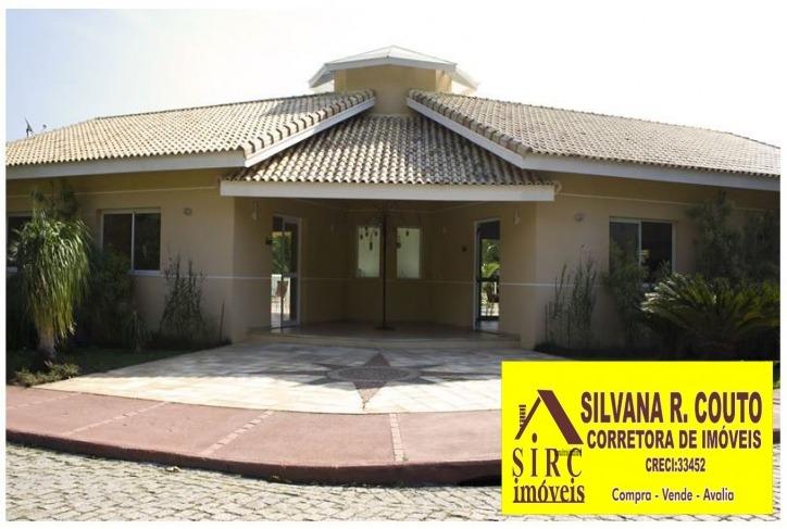 cond. pedra verde-casa 4 suítes, alto padrão, maricá - r$ 850 mil. - 15