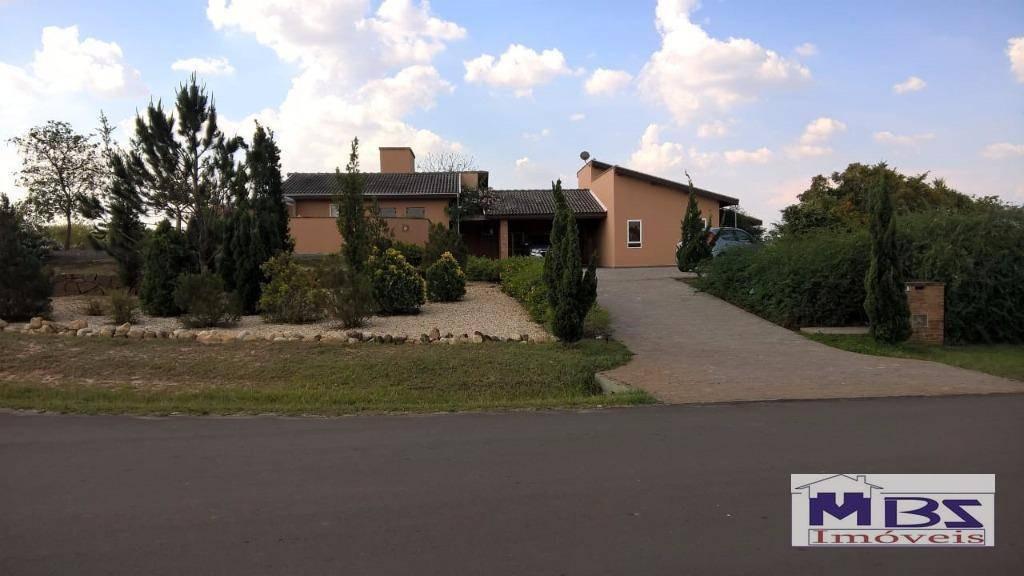 cond. terras de são josé 2 (venda ou locação) - ca0526
