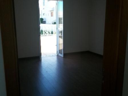 cond. verona - vendido - 10173