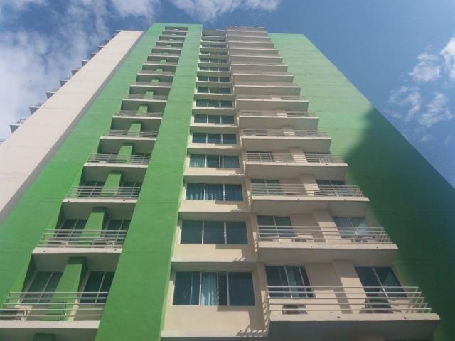 condado del rey apartamento en alquiler  en panama