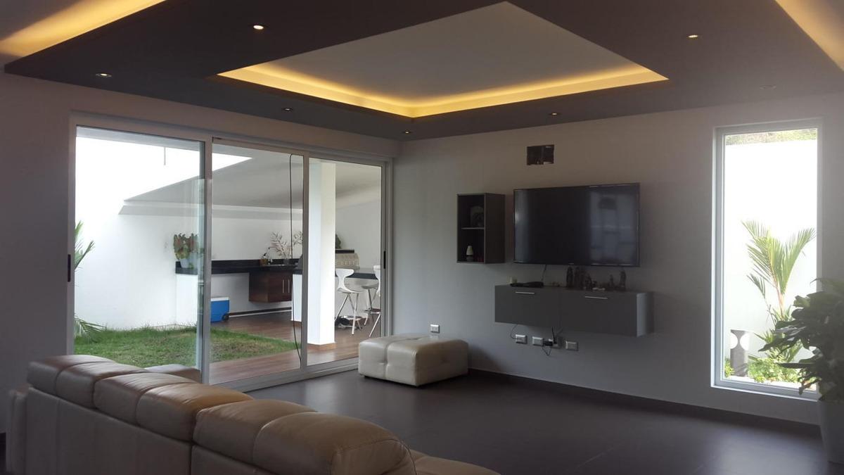 condado del rey exclusiva casa en venta panamá