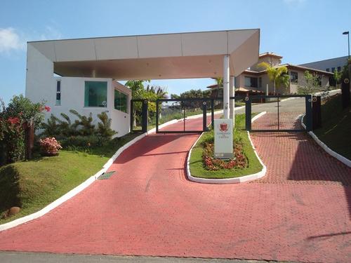 condados de castela -lote 1.106 m² próx.bh shopping. - 338