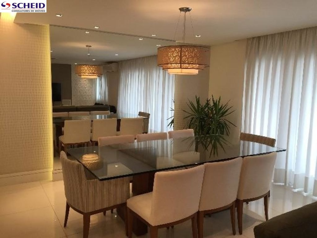 cond.clube, 147m², 3 dorm, 1 suite, sala, 3 wc, varanda gourmet, 3 vagas, lazer completíssimo - mc3611