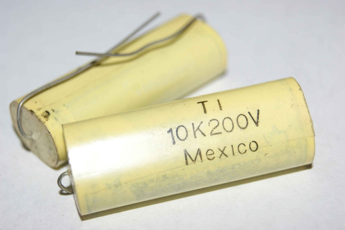 condensador 10k 200 vdc peavey 9900334