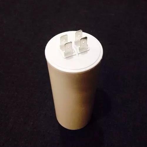 condensador  150 mfd 150uf 250v para 110v luz casa o 220v