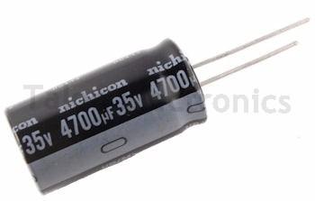 condensador 4700uf 35v