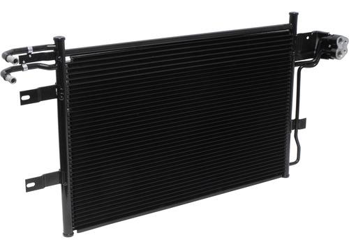 condensador a/c ford flex 2011 3.5l premier cooling