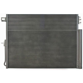 Condensador A/c Jeep Grand Cherokee 3.6 V6 11-17