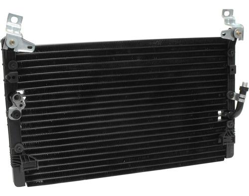 condensador a/c toyota tacoma 1996 2.4l premier cooling