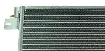 condensador aire acond