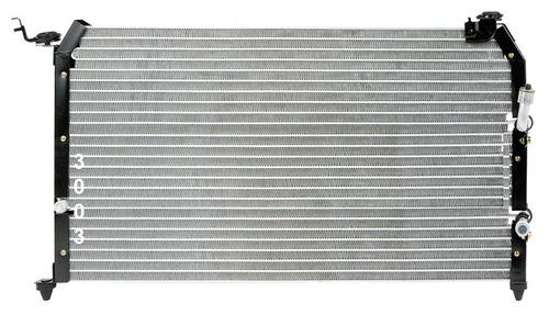 condensador aire acondicionado