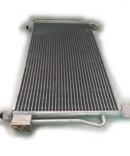 condensador aire acondicionado chery van 2 - 1500cc