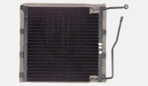 condensador aire acondicionado dakota 1997 - 1999 nuevo!!!