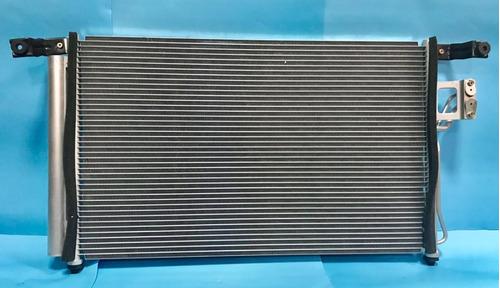 condensador aire acondicionado para