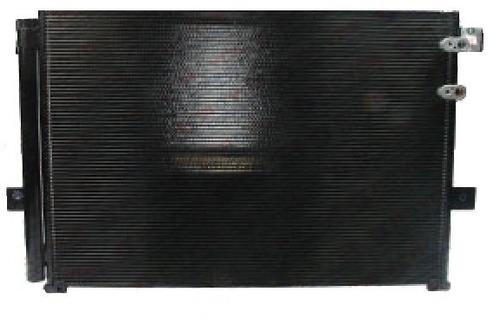 condensador amarok 2013 a 2016