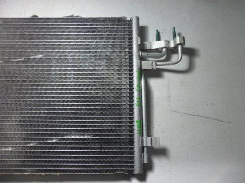 condensador ar condicionado ford focus 1.6 2.0 2009/13 orig