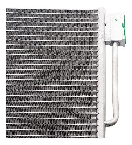 condensador ar condicionado montana 2020