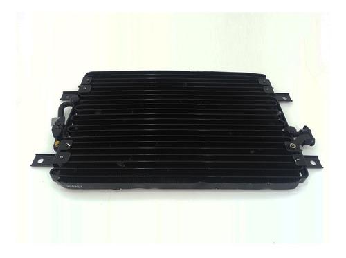 condensador ar condicionado tempra - original