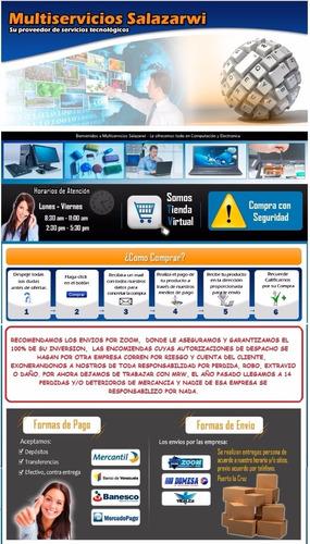 condensador / capacitor 5600uf x 6.3v t/madres directv video