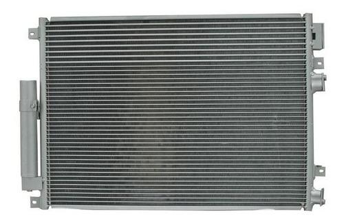 condensador chrysler 300 2006-2007-2008-2009