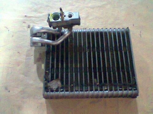 condensador da caixa do ar 206