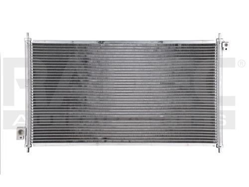 condensador de aire  accord 98-02