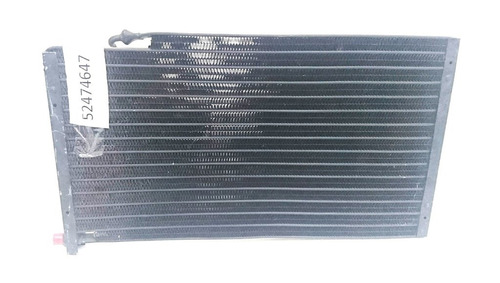 condensador de aire acondicionado para blazer y s10