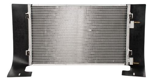 condensador de aire chrysler pt cruiser  2003 - 2010 rxc