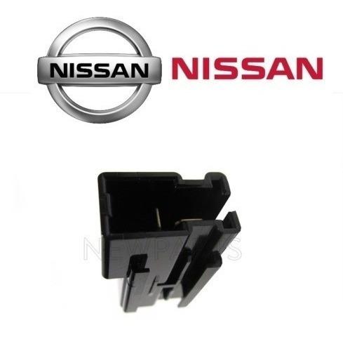 condensador de encendido original para nissan 0.47 uf