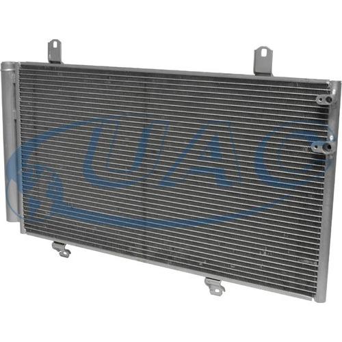 condensador de toyota camry 2006 / 2011
