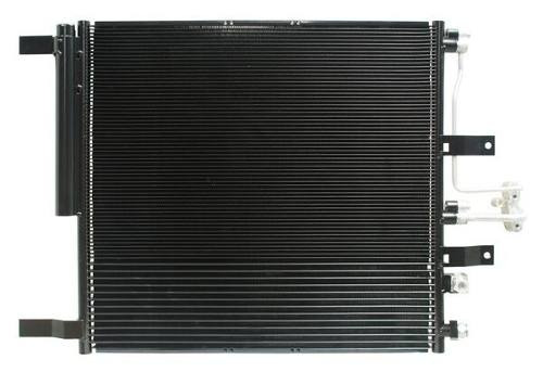 condensador dodge pu14-15 ram 1500  v6/ 3.6l