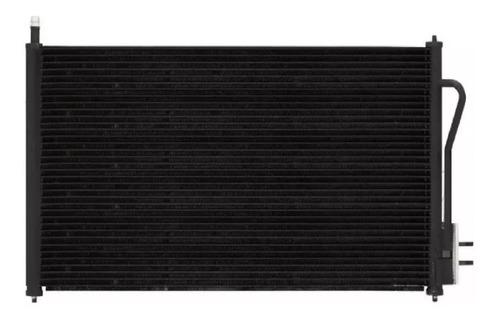 condensador focus 2000-2001-2002-2003-2004