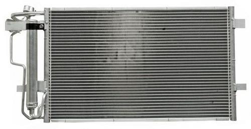 condensador mazda 3 2010 2011 2012 2013 4 puertas sedan xry
