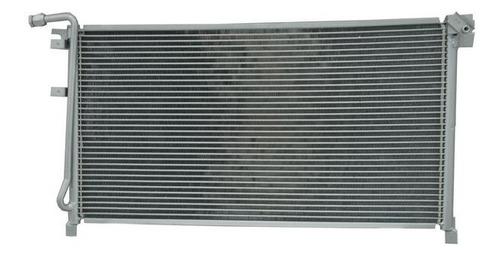 condensador nissan d21 1986-1987-1988-1989-1990-1991-1992