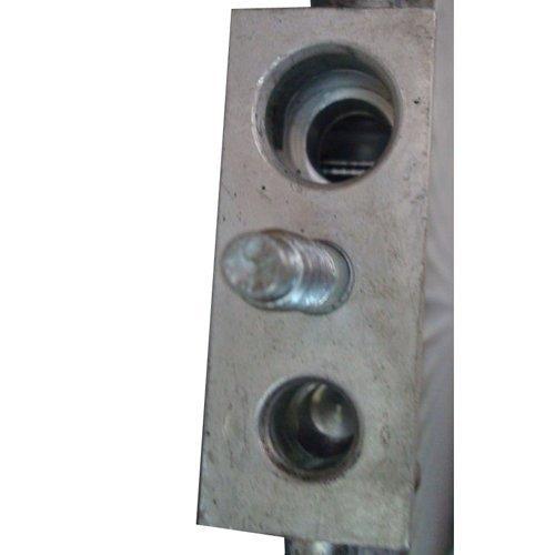 condensador reemplazo tyc 3893