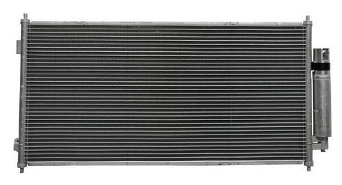 condensador sentra 07-12 t155 cn