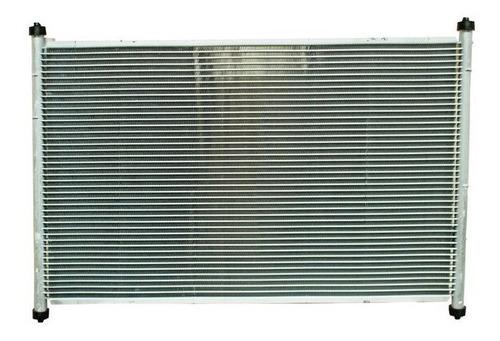condensador suzuki grand vitara 2006-2007-2008-2009-2010