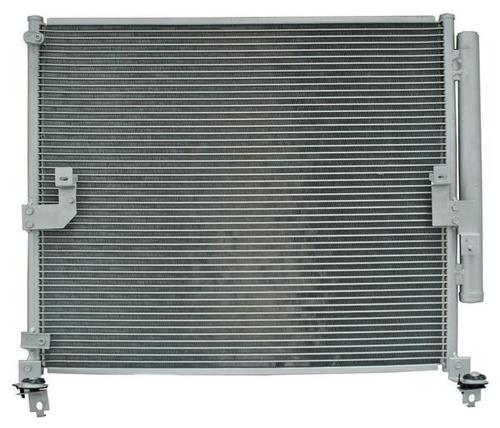 condensador toyota fj cruiser 2011 2012 2013 2014 v6 4.0 xry