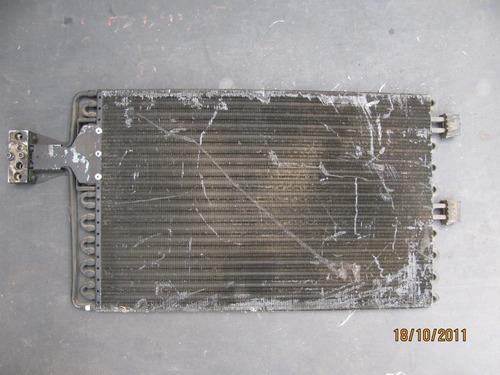 condensador xantia 94 original