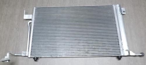 condensador xsara / berlingo 98> - 72503