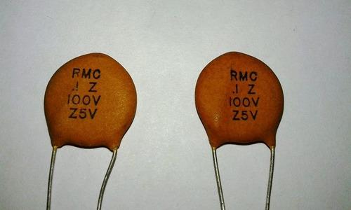 condensadores papel de aceite para guitarra electrica y bajo