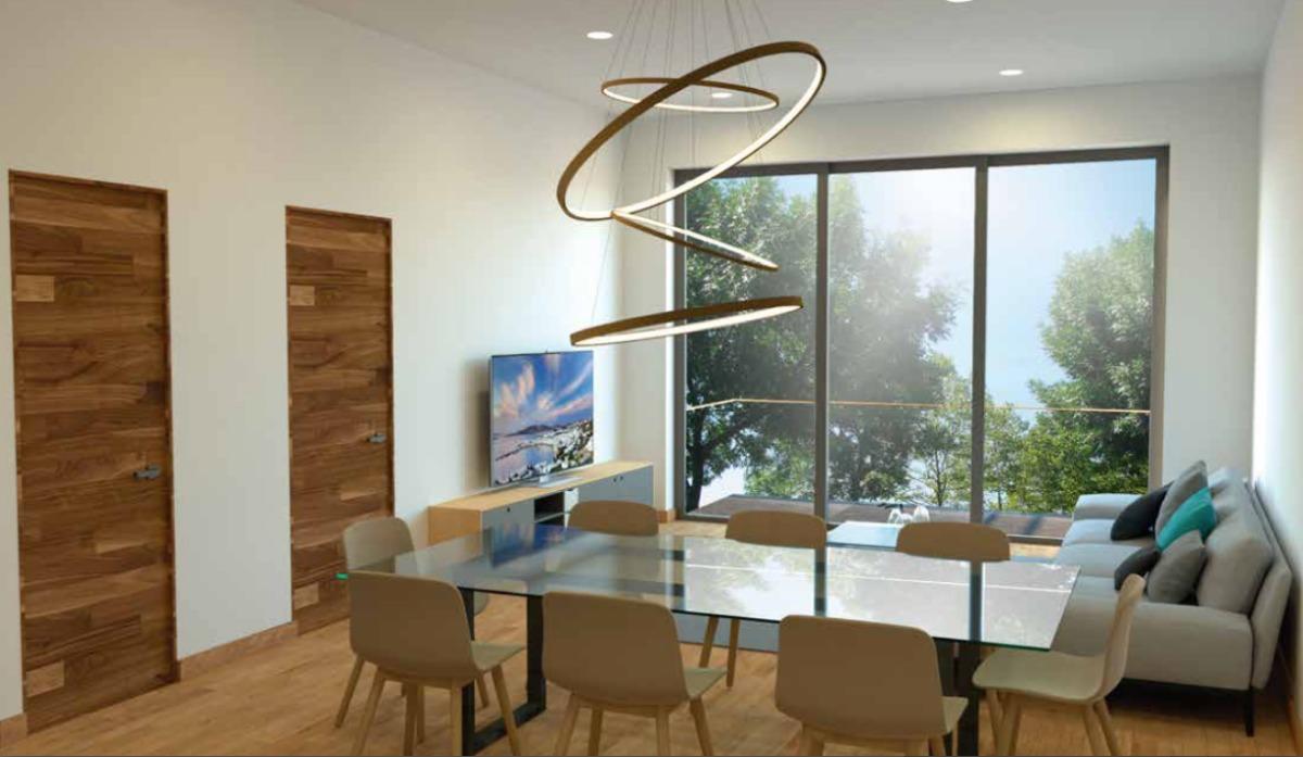 condesa,  departamentos de alto diseño arquitectónico, excelente ubicación