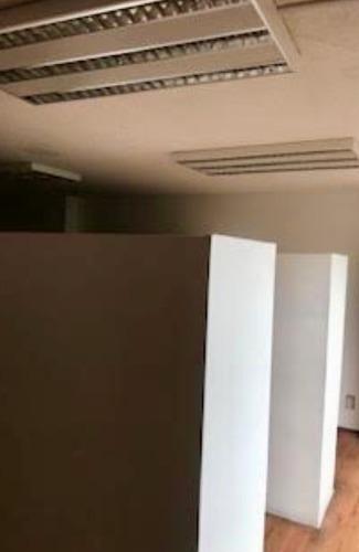 condesa, excelentes oficinas muy bien ubicadas