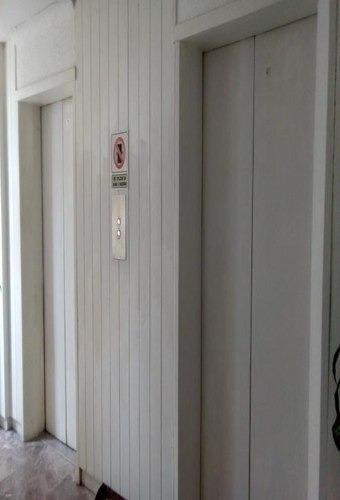 condesa. se rentan excelentes oficinas con estupenda ubicación