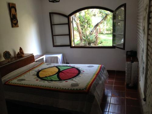 cond.fech. resid. palmeiras 3 dorm,suite,lareira,chur doc ok