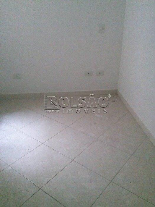 cond.fechado - bortolandia - ref: 22787 - v-22787