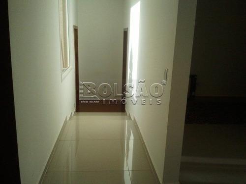 cond.fechado - guaxinduva - ref: 21675 - v-21675