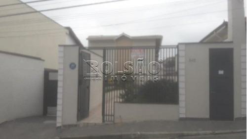 cond.fechado - vila nivi - ref: 22781 - v-22781