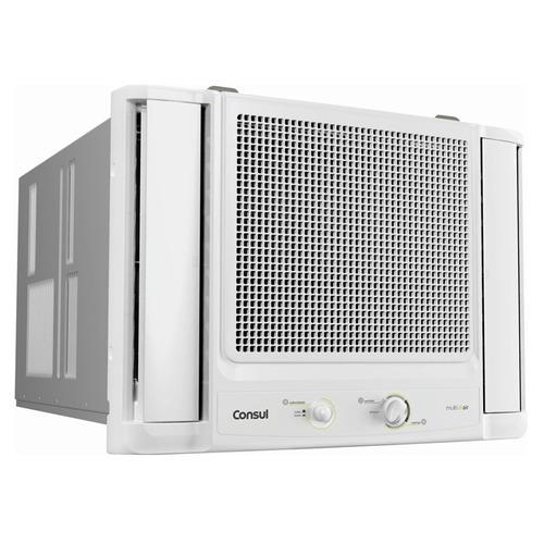 condicionado janela consul 7500